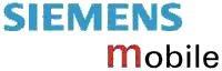 Siemens Mobile Accelaration GmbH