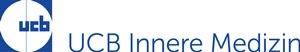 UCB Innere Medizin GmbH & Co.KG