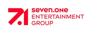 Seven.One Entertainment Group
