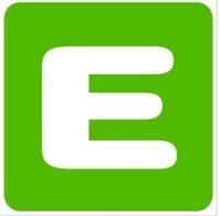 Energie Steiermark AG