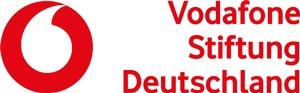 Vodafone Stiftung Deutschland gGmbH