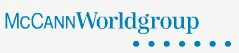 McCann Healthcare Worldwide