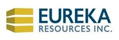 Eureka Resources, Inc.