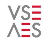 VSE / AES