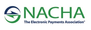 NACHA - The Electronic Payments Association