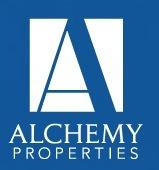 Alchemy Properties