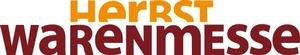 Basler Herbstwarenmesse / MCH Group