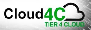 Cloud4C Services Pvt. Ltd