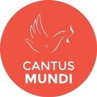Cantus Mundi