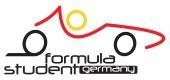 Formula Student Germany GmbH