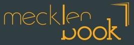 mecklenbook