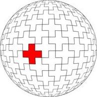 Stiftung Produktive Schweiz