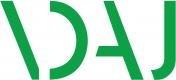 Verband Deutscher Agrarjournalisten (VDAJ)