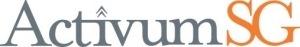 ActivumSG Fund III erwirbt die GRK-Holding