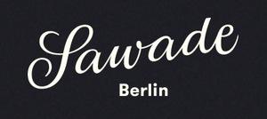 Sawade GmbH