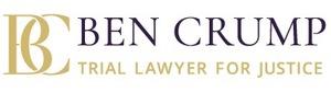 Ben Crump Trial Lawyer/American Black Farmer Ass.