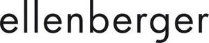 Ellenberger Design GmbH