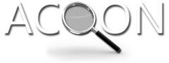 Acoon GmbH