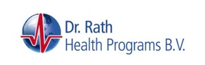 Dr. Rath Research Institute