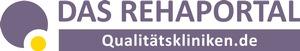 4QD - Qualitätskliniken.de GmbH