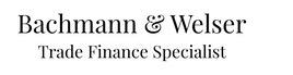Bachmann & Welser Capital Ltd