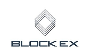 BlockEx Ltd