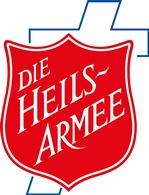 Die Heilsarmee in Deutschland KdöR