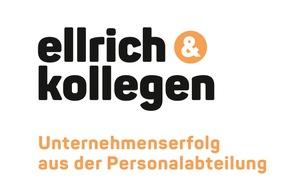 Ellrich & Kollegen Beratungs GmbH