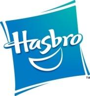 HASBRO Deutschland GmbH