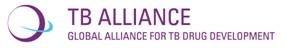 TB Alliance