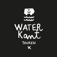 Waterkant Touren GmbH und Co. KG
