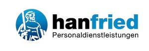 hanfried Personalmanagement GmbH