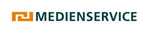 Medienservice GmbH & Co. KG