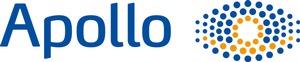 Apollo-Optik GmbH & Co. KG