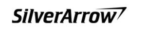 SilverArrow Capital Group