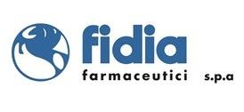 Fidia Farmaceutici S.p.A.