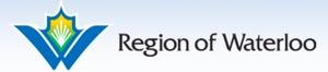 Region of Waterloo Corporate