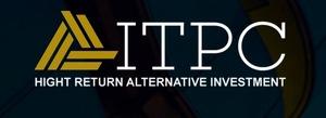 ITPC Investment