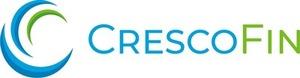 CrescoFin SA