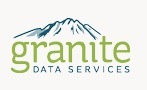 Granite Data Services S.A.S