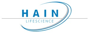 Hain Lifescience GmbH