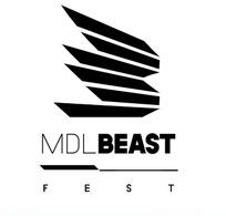 MDL Beast