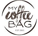 mycoffeebag