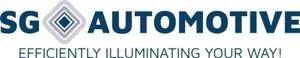 SG Automotive GmbH