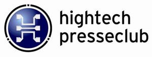 hightech presseclub