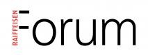 Raiffeisen Forum