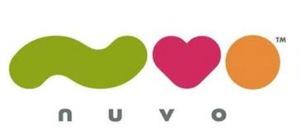 Nuvo Group