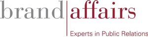 Brand Affairs AG