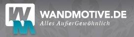 WANDMOTIVE.DE