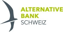 Alternative Bank Schweiz AG